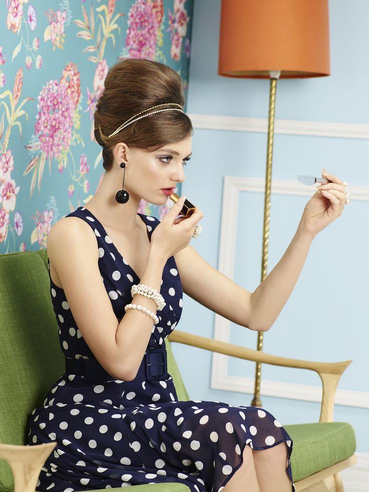 Spot The Lady Dress | Dresses | Review Australia
