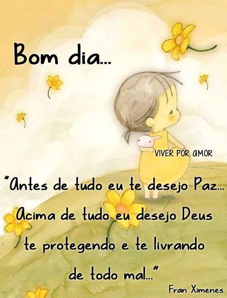 Amém!                                                       …