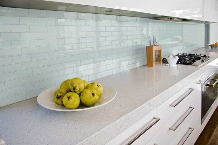 Best 24 Best Kitchen Metro Tiles Images On Pinterest Kitchens 400 x 300