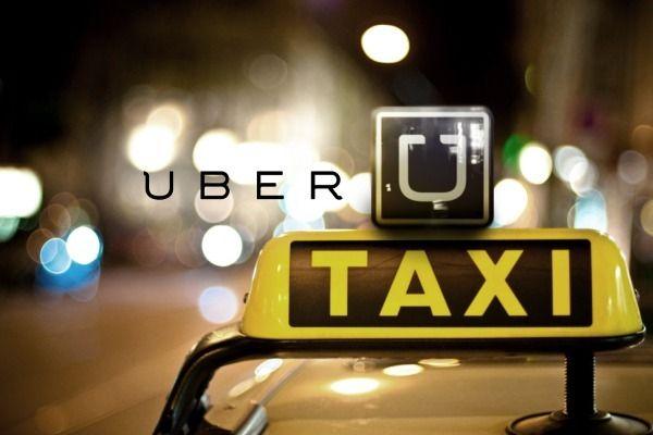 BRTA declares Uber taxi service illegal
