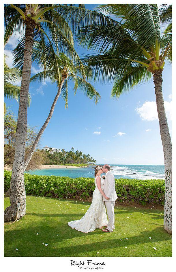 1000 images about paradise cove wedding ko 39 olina on. Black Bedroom Furniture Sets. Home Design Ideas