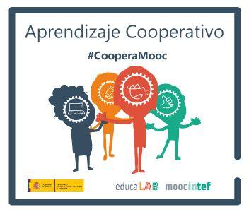 Aprendizaje Cooperativo (1ª edición) INTEF168