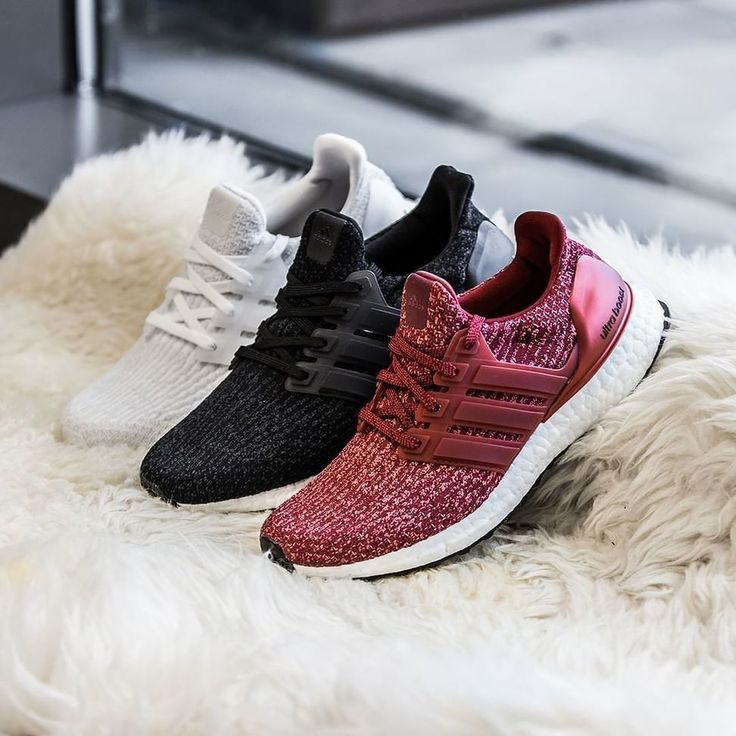 adidas Ultra Boost 3.0 'Trace Olive'