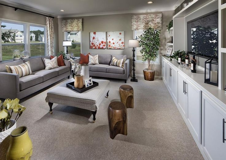 Model Home Furniture For Sale Charlotte Nc