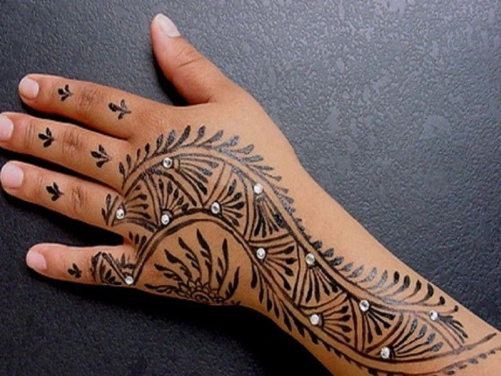 Henna Tattoo Kits Uk : Best fake tattoo ideas images tattoos