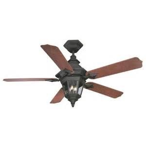 Search Outdoor ceiling fan canada. Views 151223.