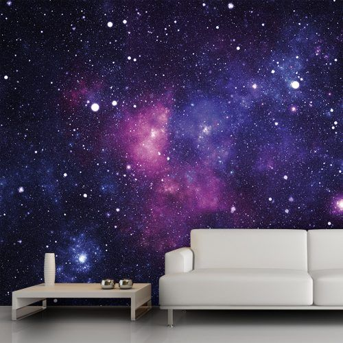 Galaxy Wallpaper for Rooms #ModernHomeDesign #MinimalistHomeDesign #MinimalistInterior #ModernInterior #MinimalistHouse #MinimalistHome #HousePicture #HomePicture #ModernLivingRoom #MinimalistLivingRoom #LivingPicture #LivingRoomDesign