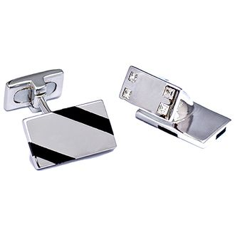 Costa Cufflinks 925 Sterling Silver - Online shopping for Costa Cufflinks 925 Sterling Silver. Wholesale welcomed. 28Mall only sells original brands items. Get up to US$28 HongBao shopping credit for new members www.28Mall.com/s/P37