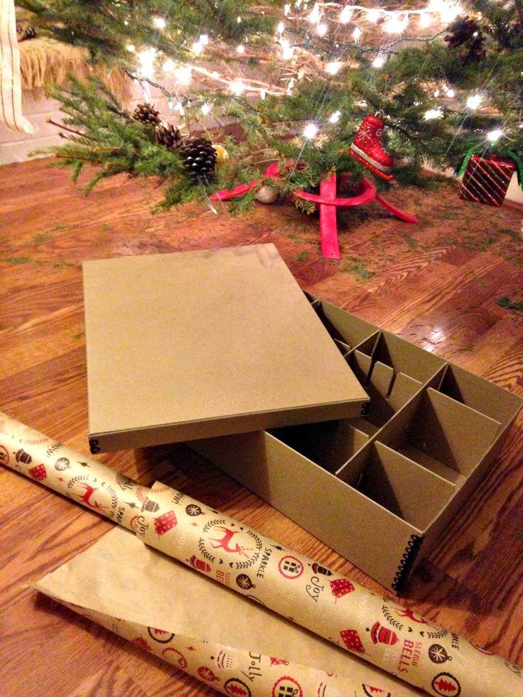 Xmas Tree Storage Box Australia Artificial Christmas Boxes