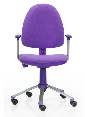 Las 25 mejores ideas sobre sillas ordenador en pinterest - Sillas ergonomicas para estudiar ...