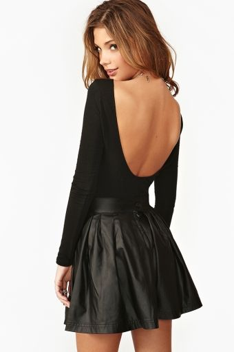 Nasty Gal - How to get a student discount http://www.studentrate.com/itp/get-itp-student-deals/Nasty-Gal-Student-Discounts--/0