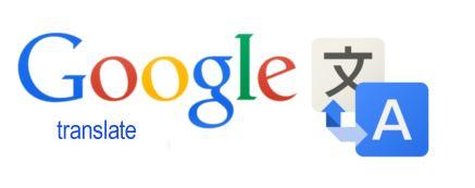 Google Traductor es la herramienta más rápida e intuitiva para traducir palabras, frases, textos... tal es su potencial que también traduce webs e, incluso, documentos. Su utilización es muy sencilla y tendrás la oportunidad de utilizar docenas de idiomas diferentes. En el curso también se aprende Euskalterm; el banco público de terminología de euskera.