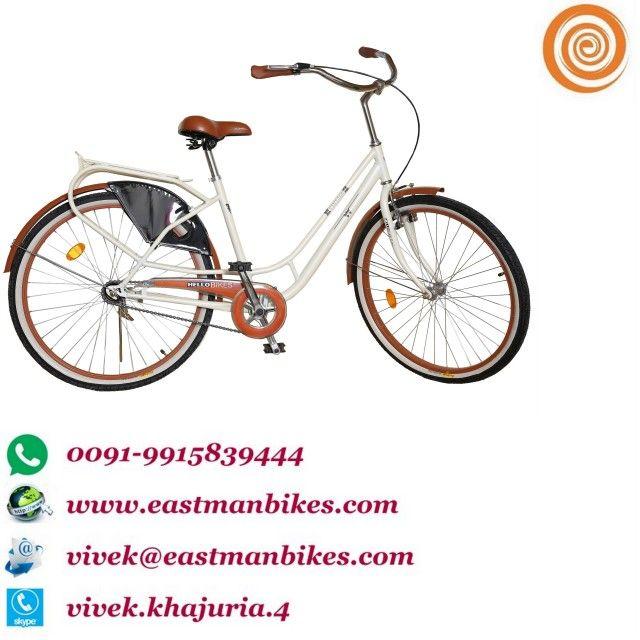 Children Bicycles Suppliers Kids Bike Kids Bicycle Childrens Bike