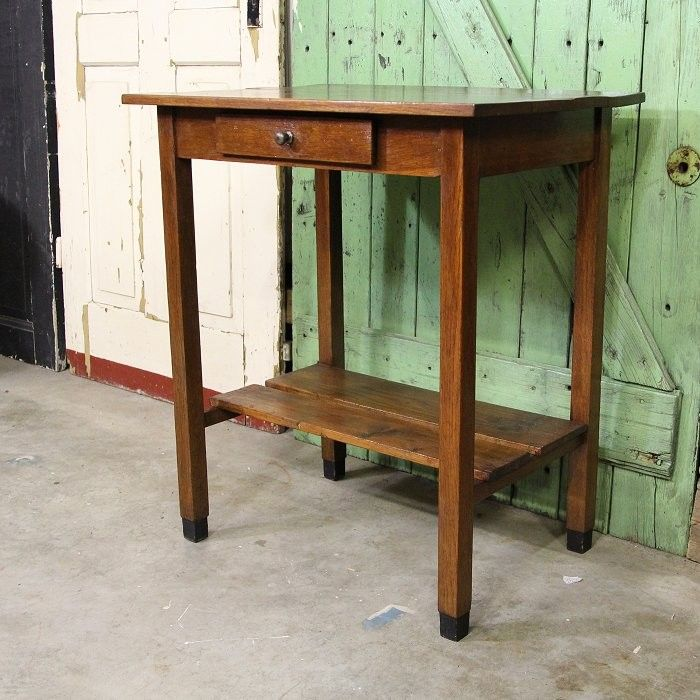 122 best oisterwijk meubels images on pinterest art deco art