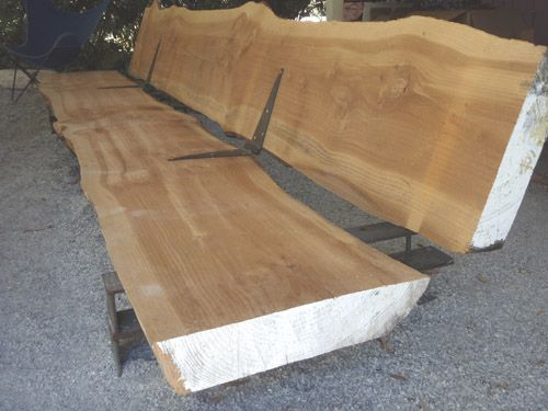 50 Best Wood Benches Images On Pinterest Wood Benches