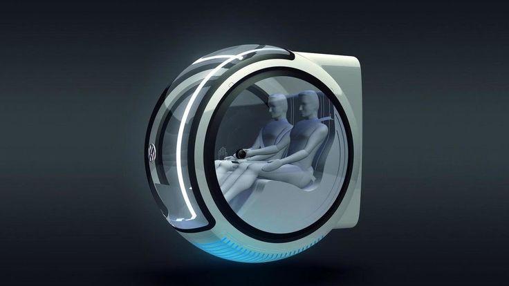 Фабрика Фекалий: Умные Туалеты Будущего