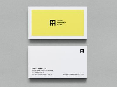 visit cards designs