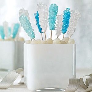 Google Image Result for http://divinepartyconcepts.com/wp-content/uploads/2009/12/nov09_eyecandy-300x300.jpg  with pink rock candy