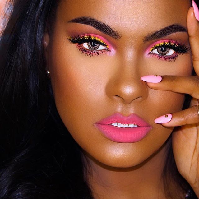 455 best images about bold lip beauties on pinterest