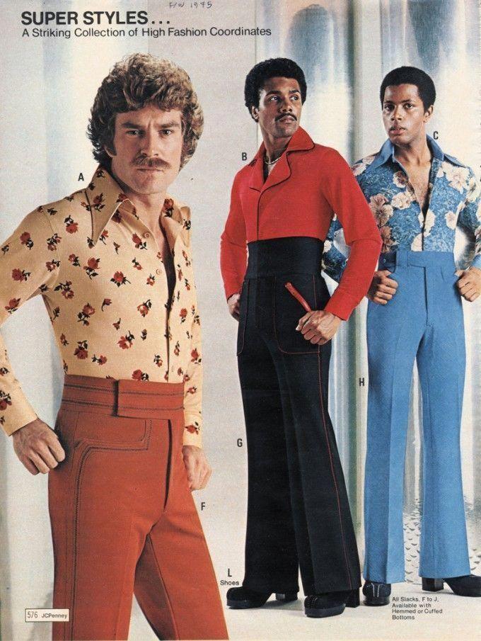 Handbags 70er Jahre Mode 70er Mode Mode