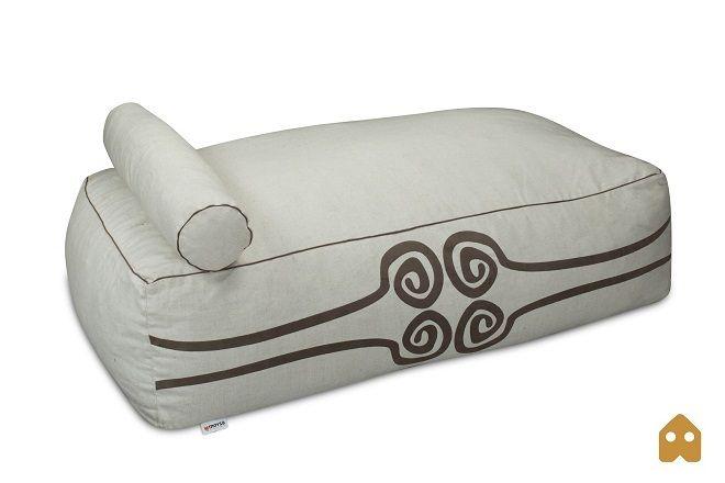 Moysa Home. Divan Sofa