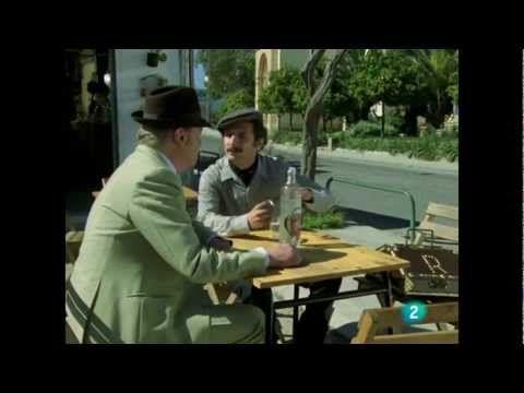 Vídeo, secuencia correspondiente al guión -Juncal-