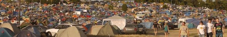 Infos zum Festival Haltestelle Woodstock 2012 auf Englisch (PDF)