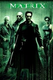 Download The Matrix from dlMovi.es