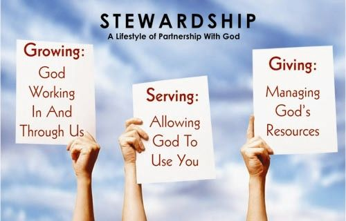 Stewardship Quotes | stewardship quotes stewardship quotes stewardship quotes stewardship ...