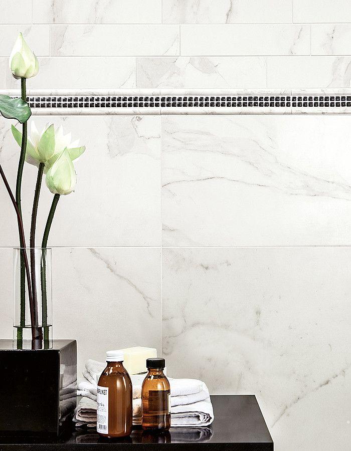 45 best images about p ytki tiles on pinterest ceramics stones and porcelain tiles. Black Bedroom Furniture Sets. Home Design Ideas
