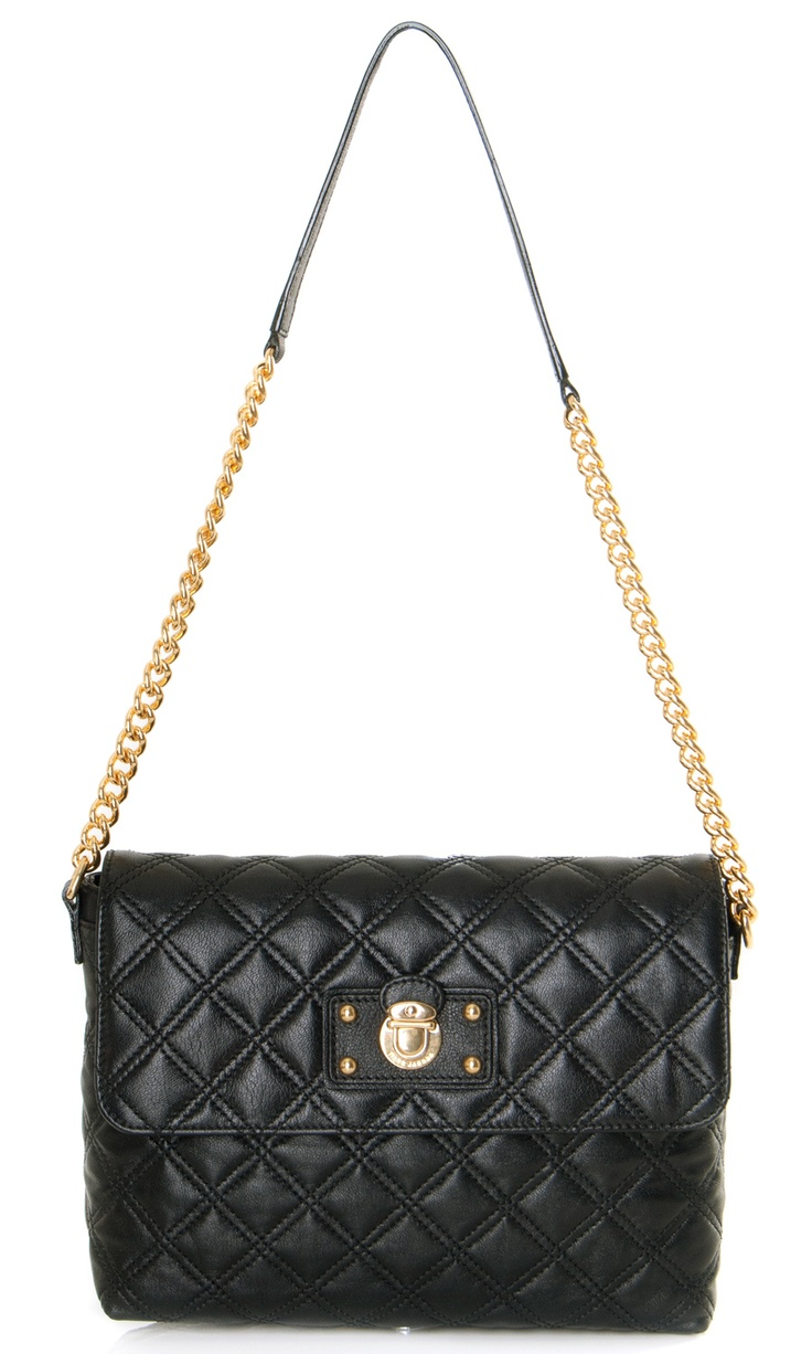 Ahhhh Love. Marc Jacobs Bag from the Spring-summer 2013 collection
