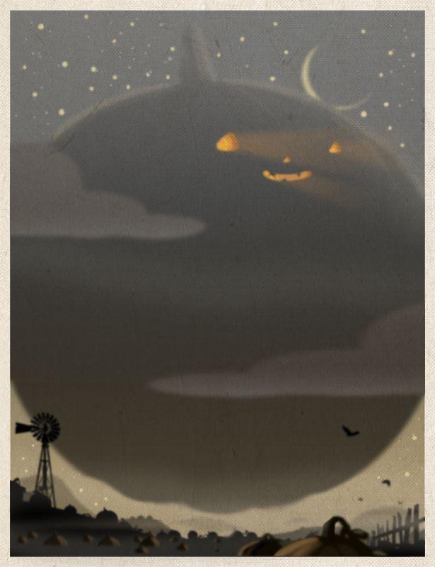 melissa valeriote artist - Google Search sooooo awesome Melissa....I just love it!