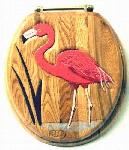 108 Best Images About Flamingo Decor On Pinterest
