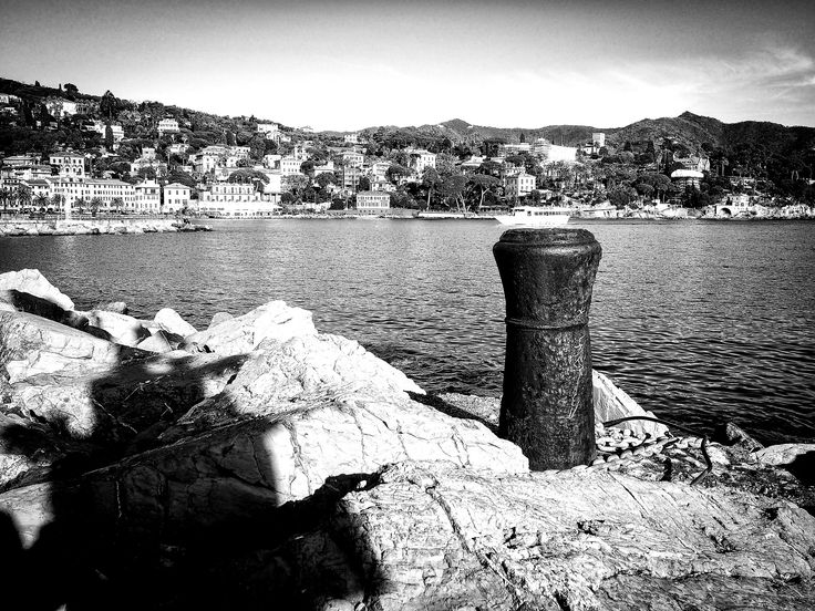 https://flic.kr/p/CS2rwN | Santa Margherita Ligure 06