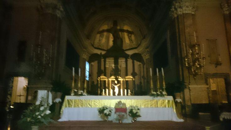 The Church of Sant'Eufemia, Verona: See 137 reviews, articles, and 78 photos of The Church of Sant'Eufemia, ranked No.31 on TripAdvisor among 260 attractions in Verona.