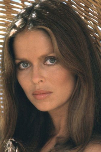 barbara bach the spy who loved me 11x17 mini poster close up james #bond girl from $12.99