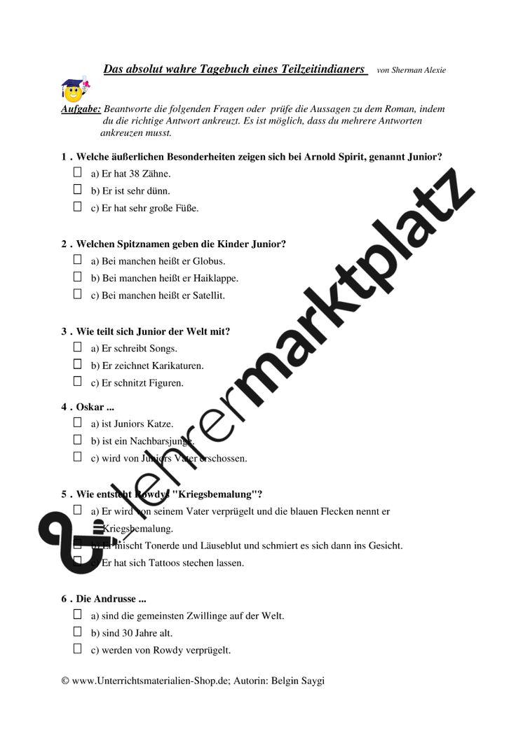 Homework helping websites - Complete Floor Care 50 essays multiple ...