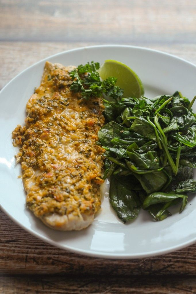 Snapper Barbados --  lime juice ½ c. chopped parsley campaignIcon 2 Tbsp. dried thyme 2 Tbsp. chopped shallots 3 tsp. minced garlic 1 tsp. cayenne 2 tsp. paprika ¼ tsp. salt Dash of hot pepper sauce