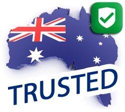 best australian online casino sites for playing pokies