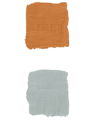 30+ Amazing Paint Color Ideas For Every Spot In Your House