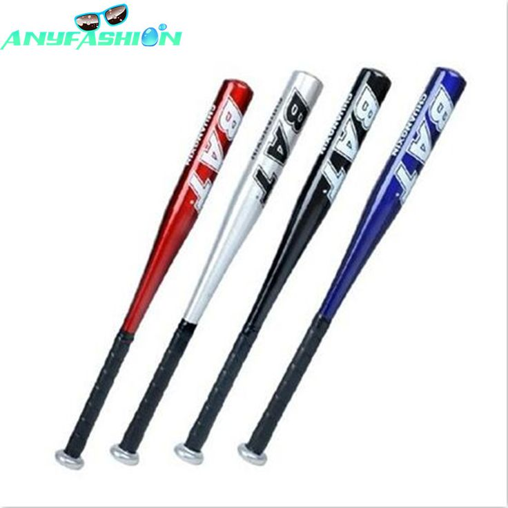 "Aluminium Alloy Baseball Bat Of The Bit Softball Bats 25"" 28"" 32""34"" inch Outdoor Sports Fitness Equipment"
