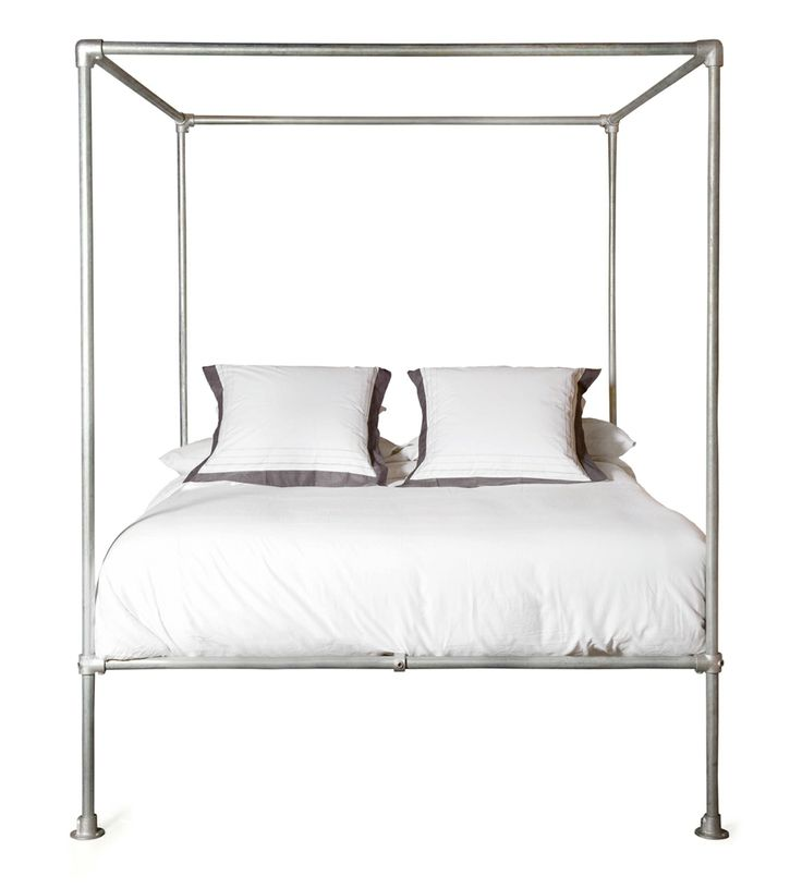 1000 Images About Scaffold Bed On Pinterest Industrial