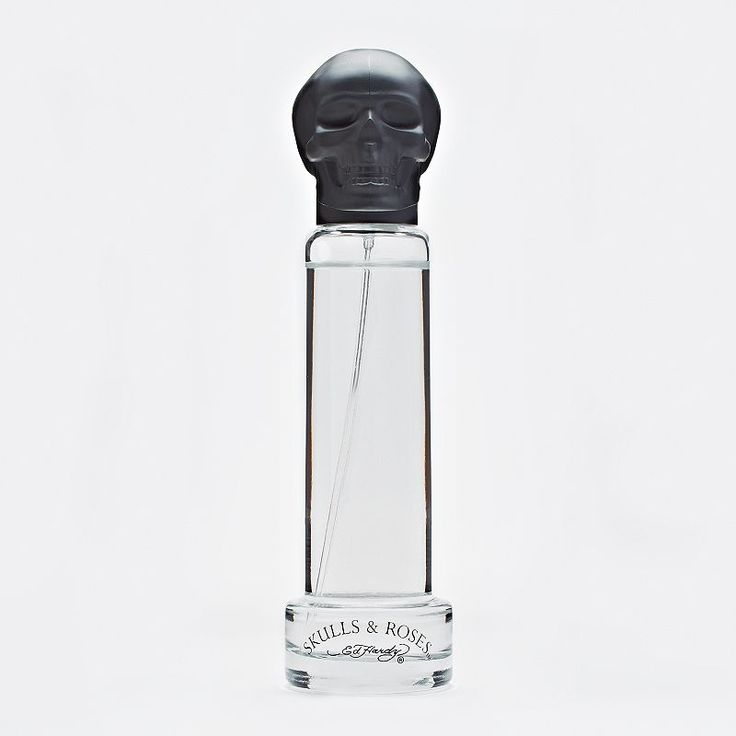 10 Best Images About Skull Perfume Bottles On Pinterest: 28 Best Skull Perfume Bottles Images On Pinterest