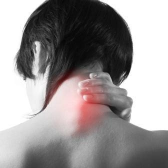 La magnetoterapia favorisce la ripolarizzazione delle CELLULE MUSCOLARI direttamente impegnate nella contrazione apportando una significativa azione antidolorifica ed antinfiammatoria ...