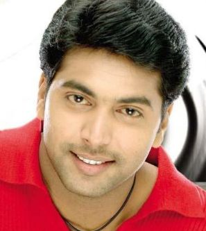 Jayam Ravi Height, Weight, Age, Wife, Biography, Wiki, Family