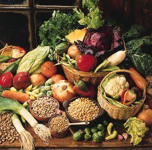 """""""Científicos descubren la proteína que causa el colesterol alto"""". ...Se llama resistina y es secretada por el tejido adiposo del cuerpo. Su función: producir colesterol en las células del hígado.  Se llama resistina y es secretada por el tejido adiposo del cuerpo. Su función: producir colesterol en las células del hígado. ... LA TERCERA. 29 OCT 2012."""