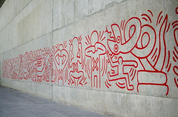 Barcelona en bicicleta: a la búsqueda del Arte Urbano  Descubre Barcelona en bicicleta: algunas zonas urbanas que nunca has estado.  Si te gusta el Arte Callero la mejor manera de disfrutarlo es visitar Barcelona en bicicleta.  Cansado de la Rambla la Barceloneta y la Catedral? Necesitas descubrir los lugares más desconocidos? Ride or Die está aquí para proponerte algunos caminos innovadores. Disfrutar de Barcelona en bicicleta es la mejor manera de sentir su alma! Prueba y no te…