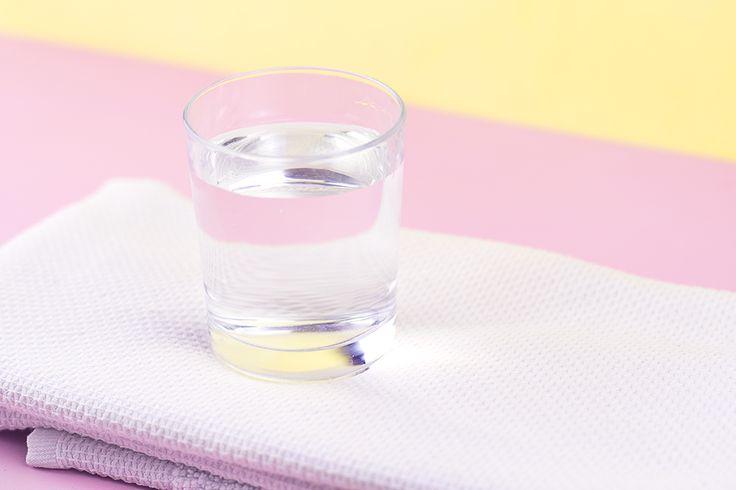 Insolation, coup de chaud ? Halte ! Dès que les sensations de malaise, de chaleur et de maux de tête arrivent, utilisez cette astuce naturelle !