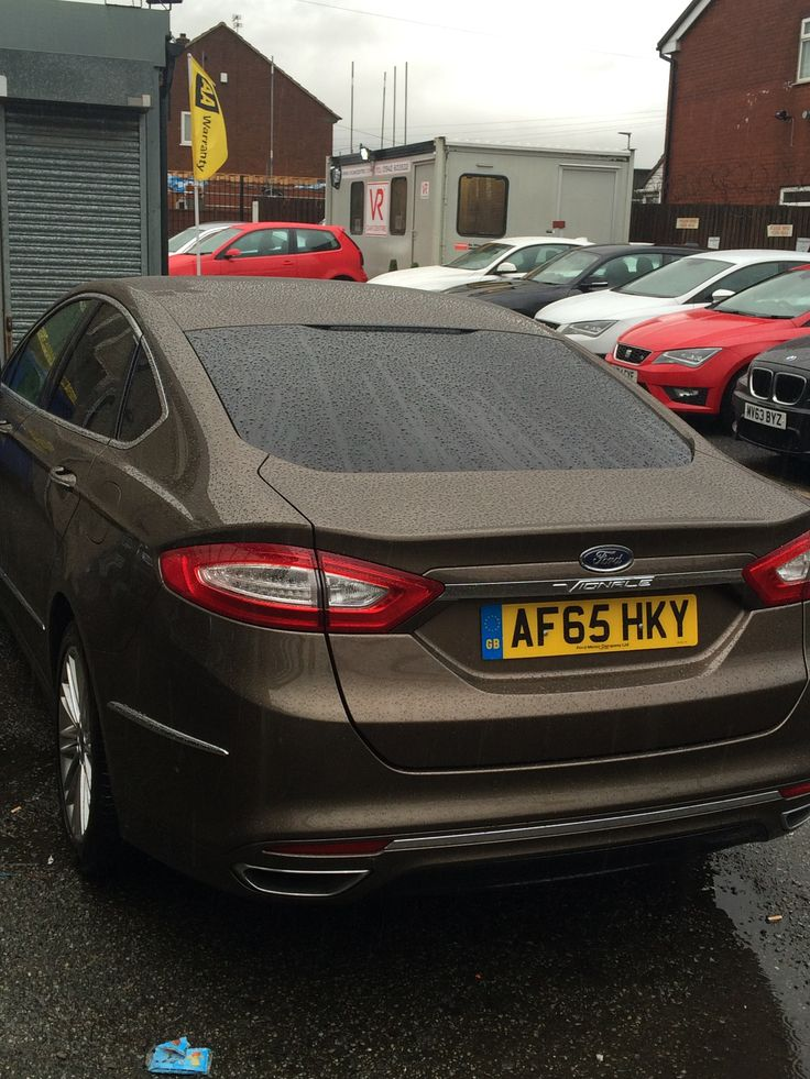 Ford Car Leasing Deals u0026 Ford Contract Hire for Personal u0026 Business Use. Lease your next Ford UK & 159 best FORD VIGNALE images on Pinterest | Ford mondeo Models ... markmcfarlin.com