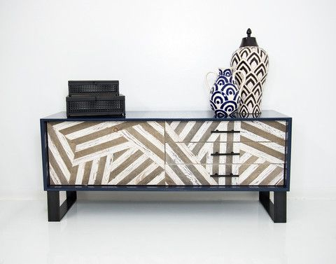 62 best Coffee Tables Side Tables Dining Tables OH MY images